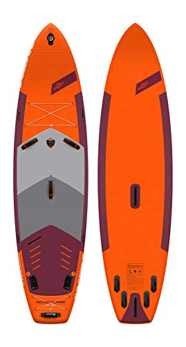 JP 12'0 AdventurAir SE 3DS SUP 2021 - Sup inflable