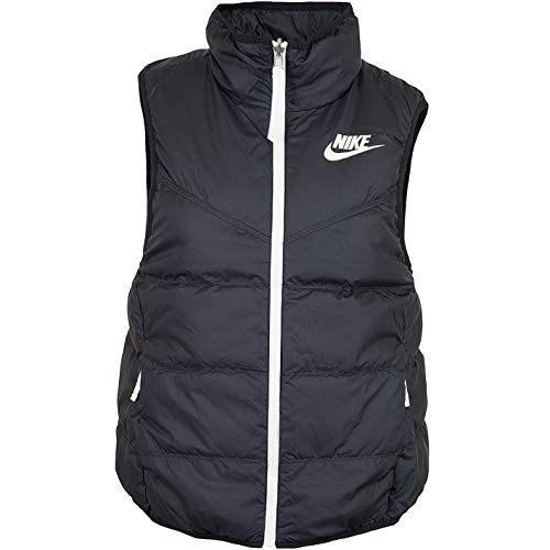 Nike Reversible Down Fill Women vest