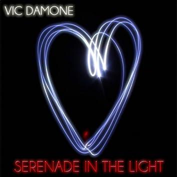 Serenade in the Light (65 Songs - Digital Remastered)