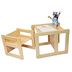 mobilier adapt aux petits montessori etcie. Black Bedroom Furniture Sets. Home Design Ideas