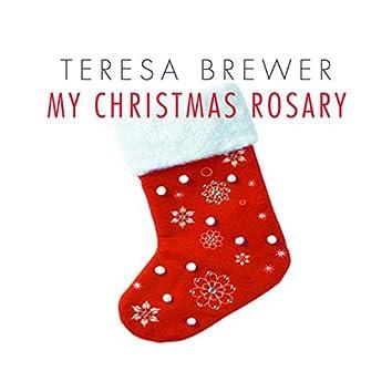 My Christmas Rosary