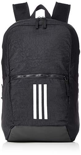adidas Backpack Daily Parkhood W.N.D. Men Fashion Training Bag