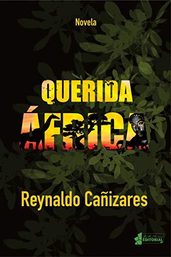 Querida África de Reynaldo Cañizares Mesa