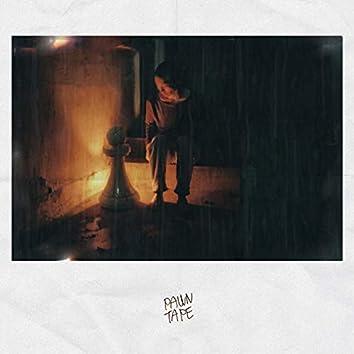 Pawn tape