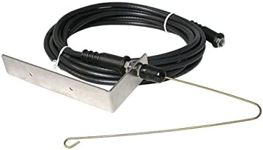 Linear Remote Whip Antenna (106603)