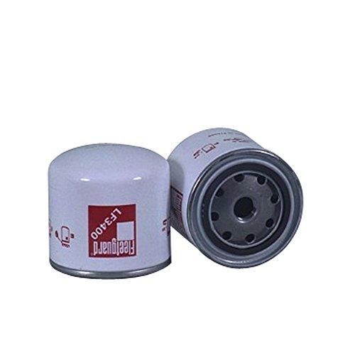 versi/ón f/ácil de usar Cummins 4990879, P553004, BF788 FF42000 Fleetguard Filtro de combustible