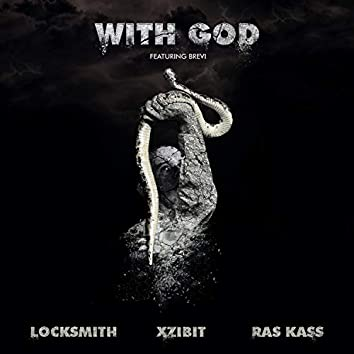 With God (feat. Brevi)