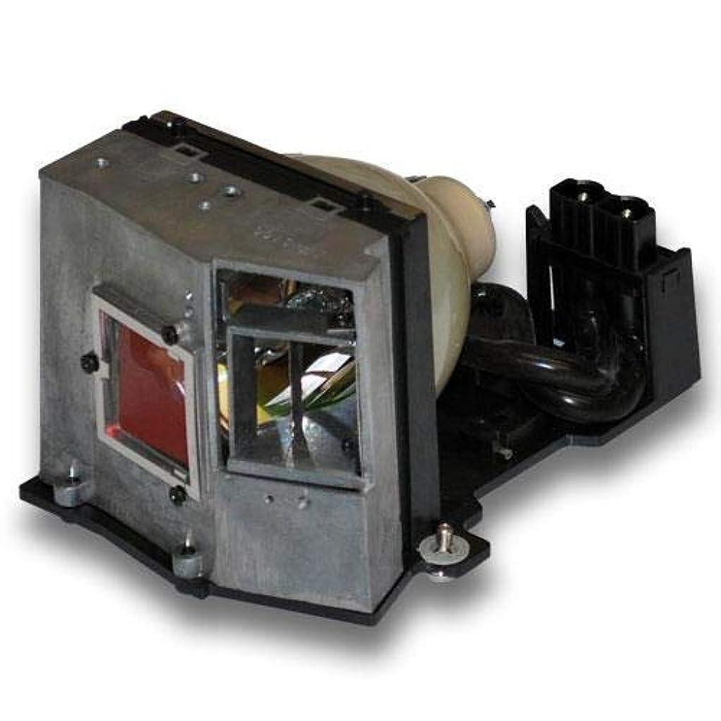 堂々たる泣く確かなBlackloud OPTOMA EP758 プロジェクター交換用ランプ 汎用 150日間安心保証つき