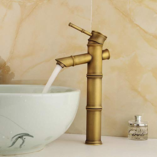 Mitigeur Lavabo Antique Lavabo Double Vasque Robinet...
