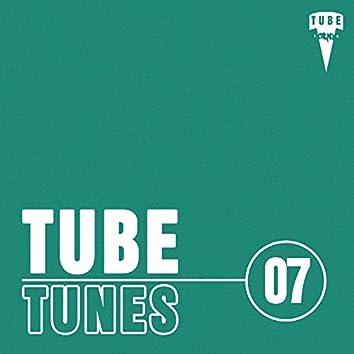 Tube Tunes, Vol.7