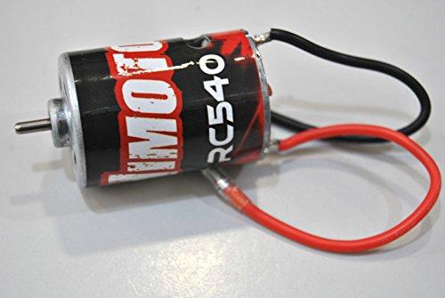 03011 Motore Elettrico HIMOTO RC540/ELECTRIC MOTOR HIMOTO RC540