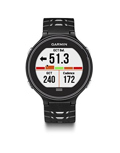 Montre Garmin Forerunner 235 GPS Course à Pied Moniteur de Fréquence Cardiaque - 2