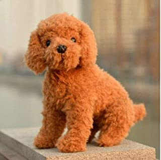 Amazon com: cute puppy toy - $100 to $200 / Stuffed Animals