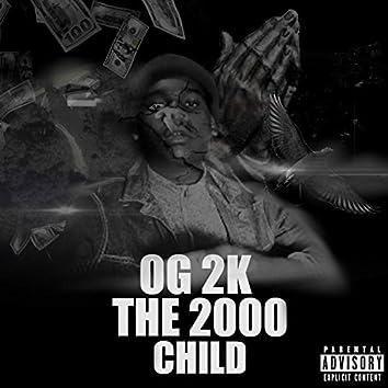 The 2000 Child