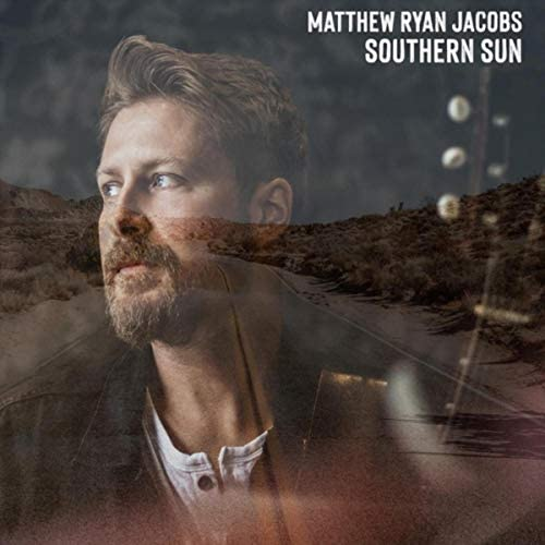 Matthew Ryan Jacobs