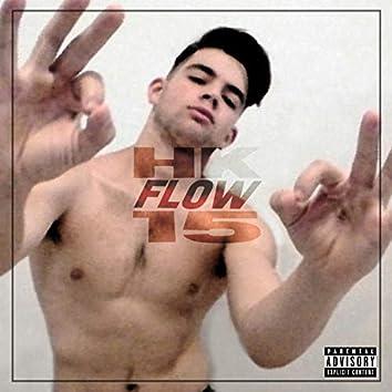 HK flow 15
