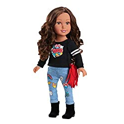 best top rated dolls for girls 2021 in usa