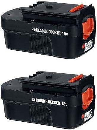 ExpressUSA. @ Amazon.com: Black & Decker