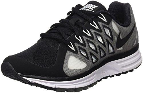 Nike Men's Zoom Vomero 9 Running Shoes