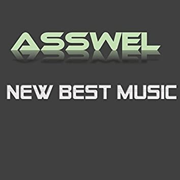 New Best Music