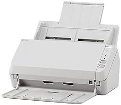 Fujitsu SP1130 Scanner,PA03708-B021