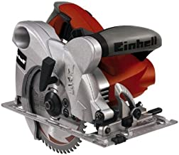 Einhell 4330910 - Rt-cs 165, una sierra circular