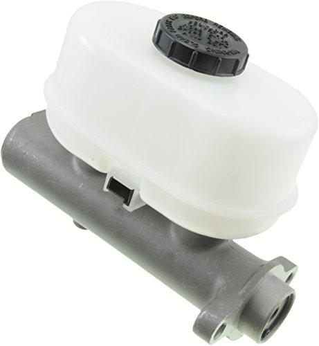 Dorman M390158 New Brake Master Cylinder