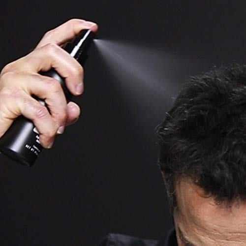 Toppik FiberHold Spray, 4 Fl Oz