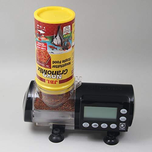 JBL 6061500 AutoFood, schwarz - 3