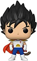 Funko Pop! Animation. Dragonball Z