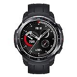 HONOR Watch GS Pro - GPS Multideporte Smartwatch con Cuerpo Resistente y Resistente, 48mm, 25-Día...