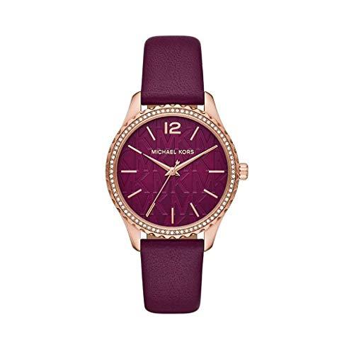 Michael Kors MK2926 Reloj de Damas