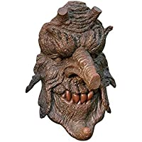 Design Toscano Poison Oak Greenman Tree Sculpture (Poison Oak)