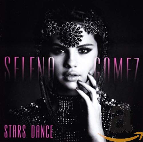 Stars Dance - Edición Deluxe