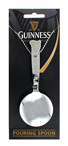 black and tan turtle spoon - 5