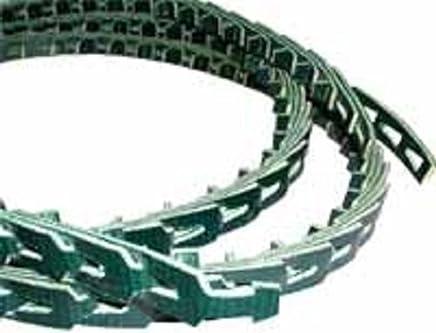 """4L500 Vbelt50/""""/"""" Outside Length 1//2/""""/"""" Top Width A48 11//32/""""/"""" Thick V-belt"""