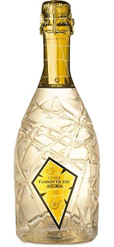 Sekt Brut Fashion Victim Astoria Lounge Italienischer Sekt (1 flasche 75 cl.)