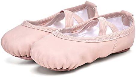 Chinpokomon shoe _image3