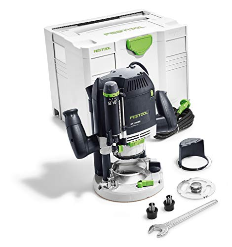 Festool OF 2200 EB-Plus - Festool freesmachine