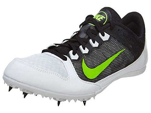 Nike Zoom Rival MD 7 Laufen Spitzen - 40.5