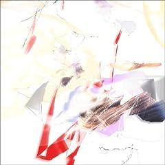 uami「愛想まいた」の歌詞を収録したCDジャケット画像