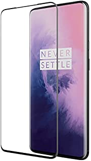 Phone Screen Protectors - OnePlus 7 Pro Glass screen protector DS/CP+MAX Protective Screen Protector one plus 7 pro Temper...