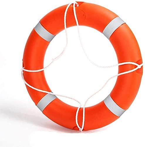 QUQU De Dibujos Animados Juguetes inflables Silla de Playa flotando Anillo Inflable de la natación Espesa Anillo de mar 4 Meses a 3 años de Edad Juguete de Agua Flotante