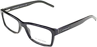 BE2108 Eyeglass Frames 3001-5416 - Black BE2108-3001-54