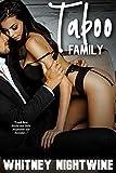 Taboo Family Forced Sex: Evil Stepsister's Filthy Game (Family Taboo Forced Sex Book 1)