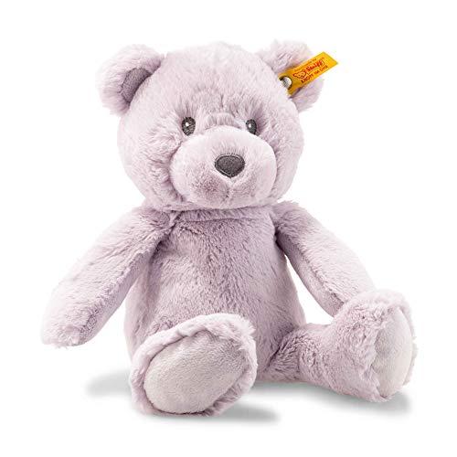 Steiff 241529 Teddyb. Bearzy 28 flieder, violett