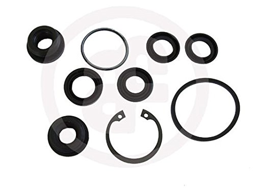 brake master cylinder Autofren Seinsa D1722 Repair Kit