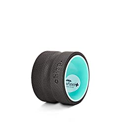 Plexus Chirp Yoga Wheel for back pain