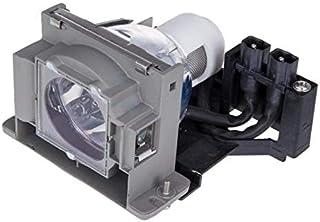 CTLAMP VLT-XD400LP Professional Replacement Projector Lamp with Housing Compatible for ES100U / ES10U / LVP-DX540 / LVP-DX...