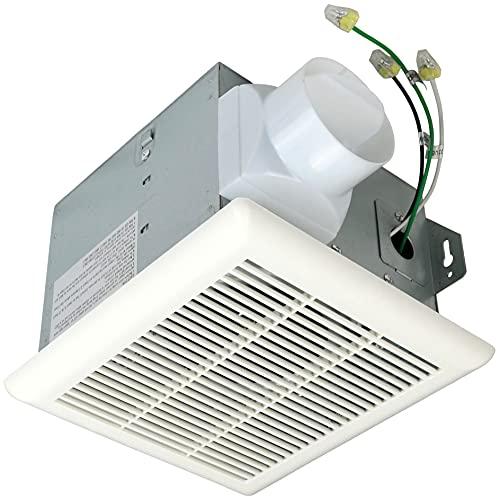 Harrier Hardware Bathroom Exhaust Ventilation Fan...